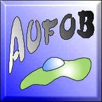 Asociácia UFO Bádateľov